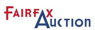 Fairfax Auction